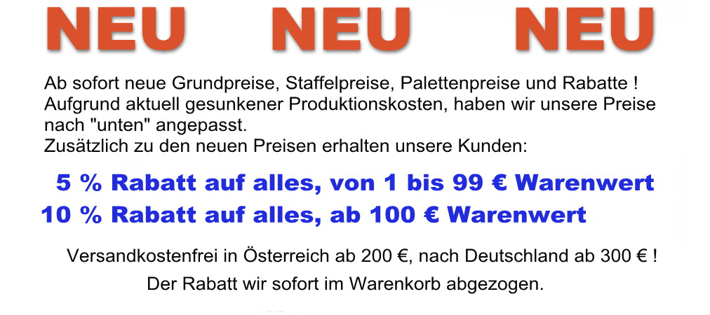 Holzbag-Holz-BigBag-Woodbag-Sonderpreise_7