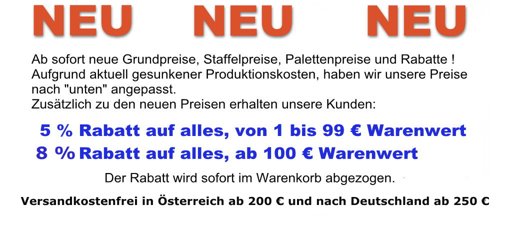 Holzbag-Holz-BigBag-Woodbag-Sonderpreise_0104_oe